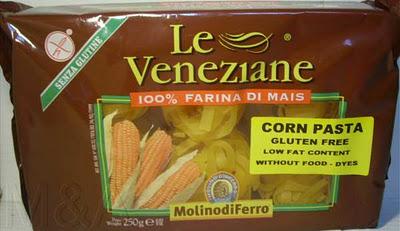 le-veneziane-gluten-free-pasta-tagliatelle-fettuce--1241-p