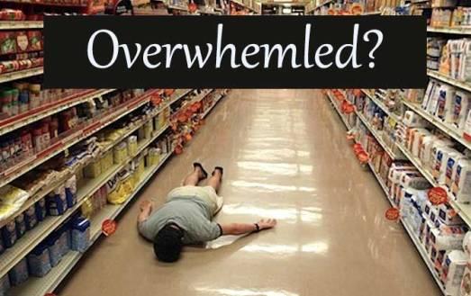 grocery fail